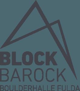 Block Barock logo Kontakt