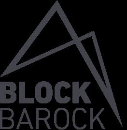 Block Barock